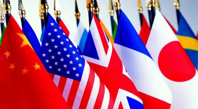 Изучение иностранных языков по методике спецслужб