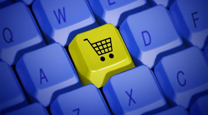 Как открыть интернет-магазин с нуля и без вложений