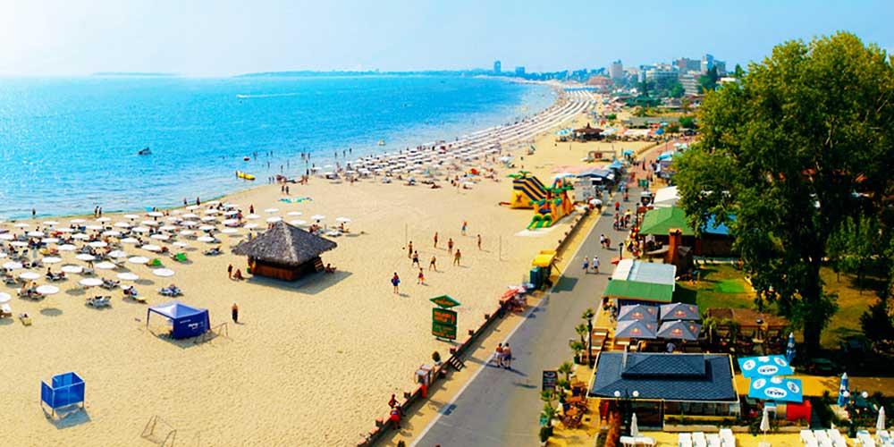 bulgariya_beach