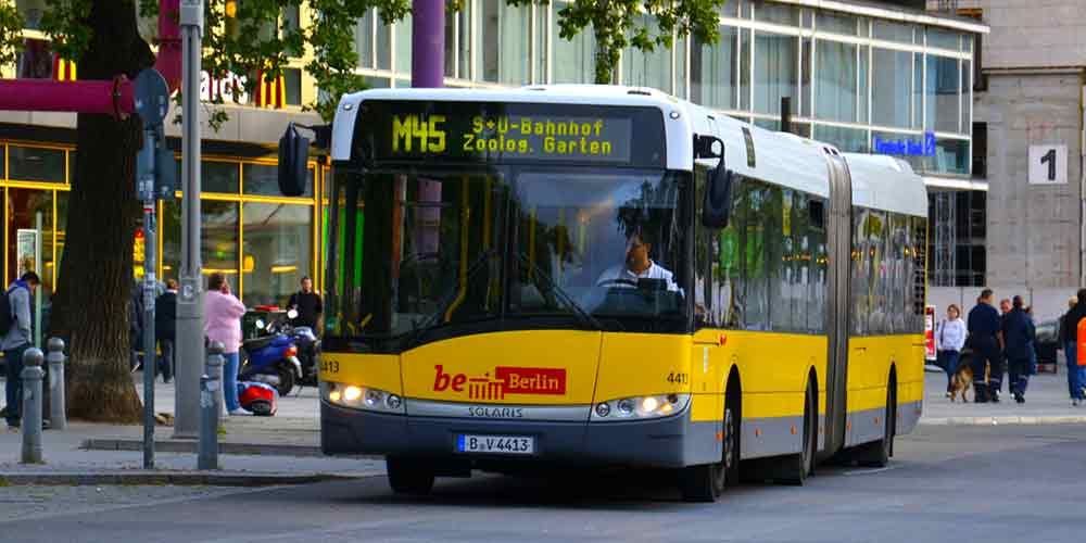 bus_in_berlin