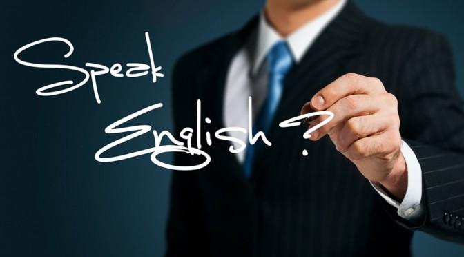 Как освоить английский язык самостоятельно