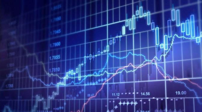 Как заработать на курсе валют. Основы успешного трейдинга