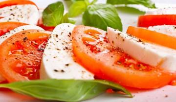 5 правил здорового питания от Герберта Шелтона