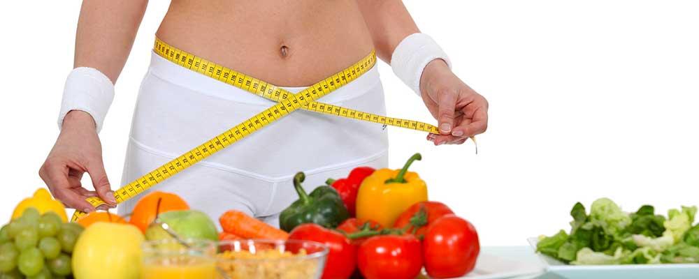 healthy_food_1
