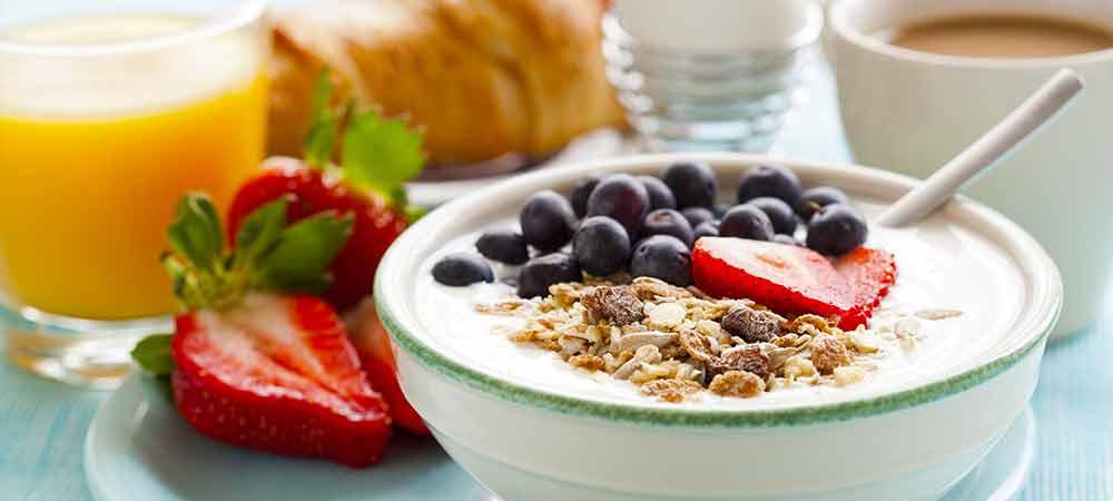 healthy_food_4