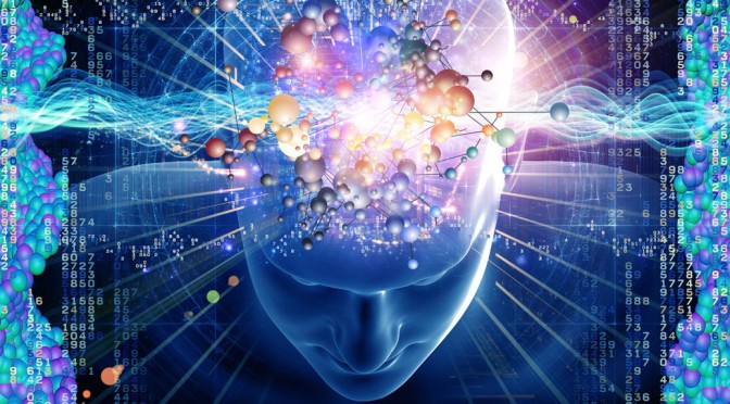 Зарядка для ума - 7 ключей к успеху